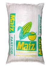 PP Woven Bag/PP Sack for50kg flour,rice,fertilizer,food,feed,sand,cement