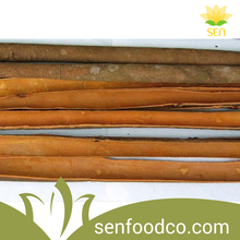 NEW CROP 2018 CASSIA/ CINNAMON BEST PRICE