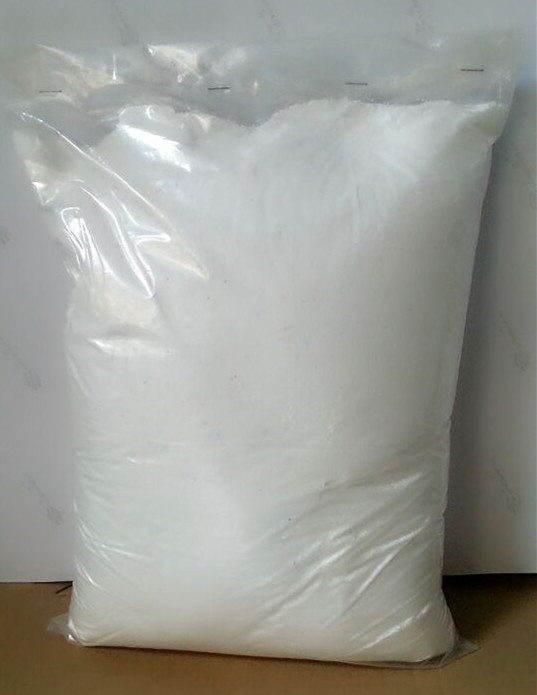 Professional OEM factory wholesale laundry washing detergent powder