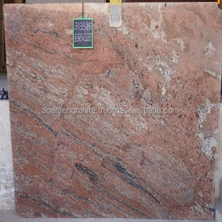 best quality rosewood granite
