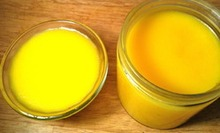 premium Pure Cow Ghee Butter 99.8% wholesale best and affordable wholesale price