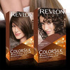 Revlon Luxurious Colorsilk buttercream for wholesale