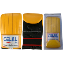 Boxing Heavy Bag Gloves