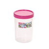 /product-detail/malaysia-cookies-food-storage-round-plastic-container-supplier-e-469-50035018156.html