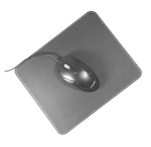 Mouse Pad On Wholesale