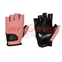 Pole Dancing Tack Gloves