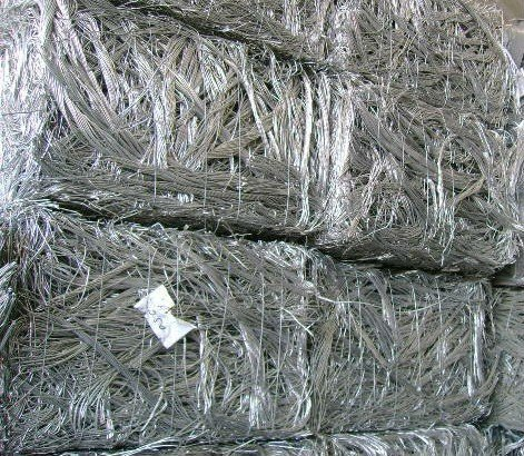 100% Grade A+ Aluminum extrusion 6063 scrap and UBC Scrap for sale/Aluminum UBC Scrap