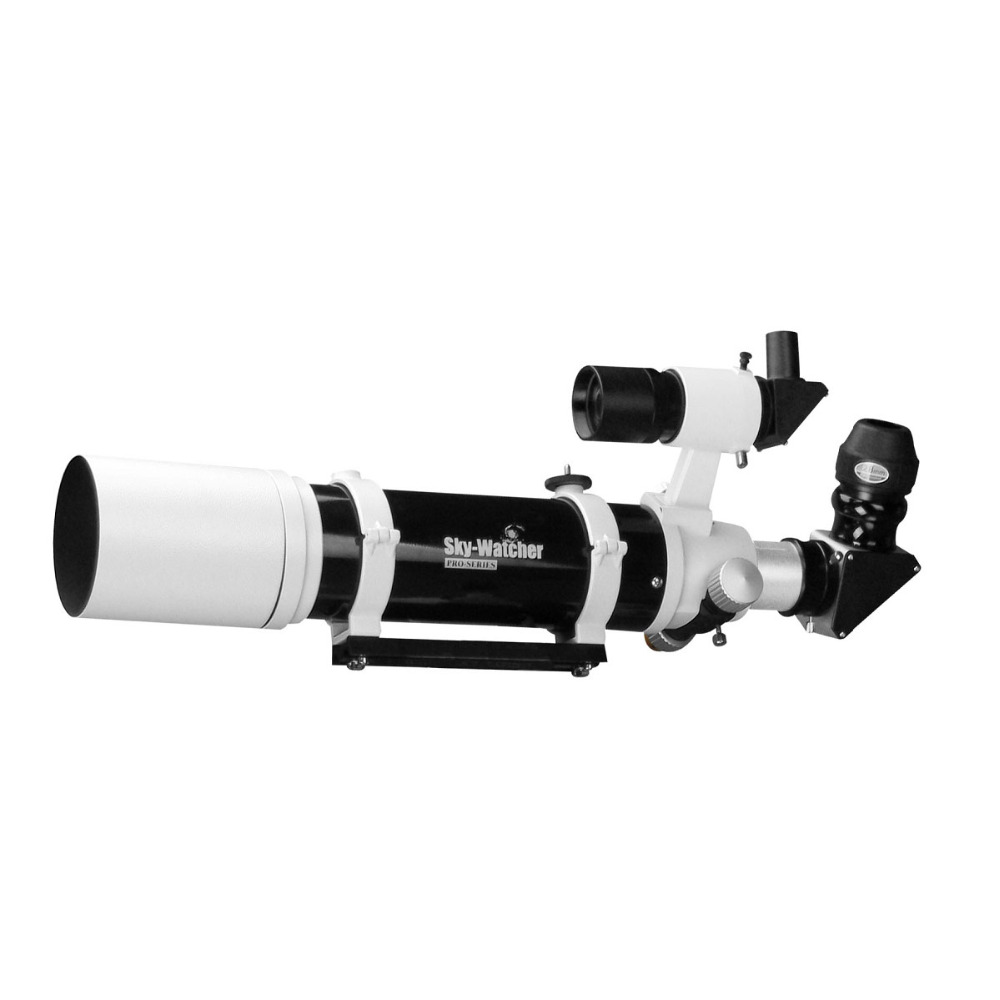 Sky-Watcher BK 80ED OTAW Refracting Telescope