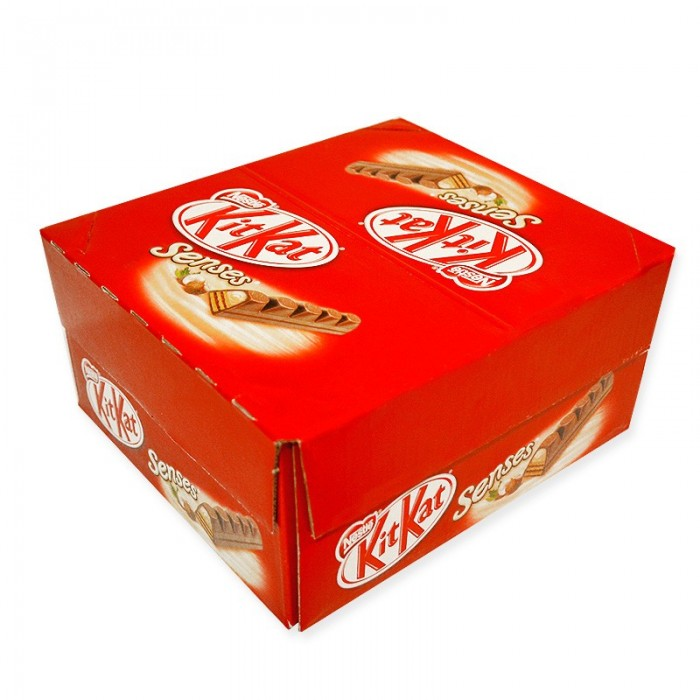Kit Kat 40g Chocolate
