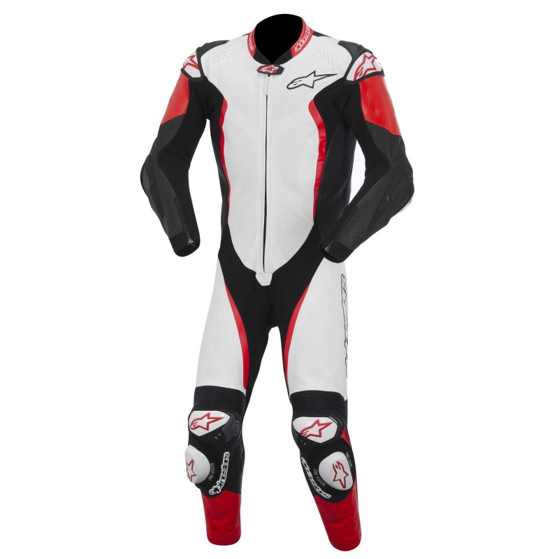 motorbike one piece leather suit,leather racing suit / article S2