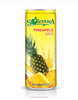 Hot Sale Fruit Juice/Pineapple