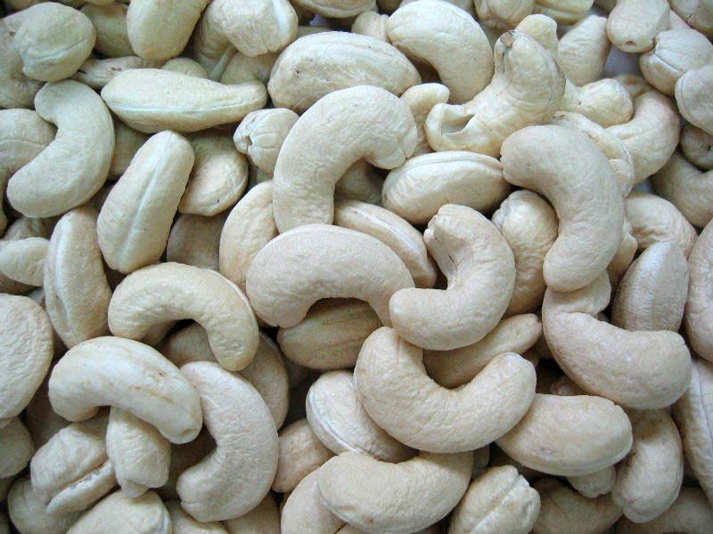 Dried Fruits | W240 Cashew Nuts Suppliers | W320 Cashew Nut Exporters |Buy WW230 Cashew Nut |