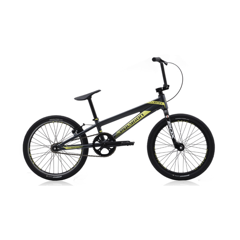 Good quality Colorful bmx bike, aluminum bmx freestyle bicycles,order can mix model and color