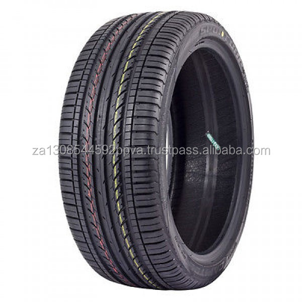 Bus Tires, automobile tires , Car Tires And Truck tire