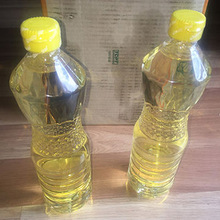 Extra Virgin Oilve Oil Refined Cooking South Africa Sunflower Seed Oil