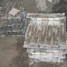 Lead Plate Scraps / Drained Lead Acid Battery Scrap & Remelted Lead Ingot (Best Prices)