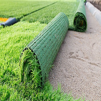 Artificial Grass, Synthetic Lawn, artificial Grass, artificial Turf