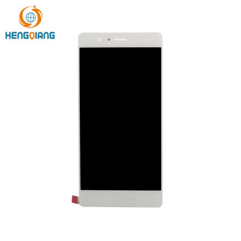 Factory price Phone LCD Manufacturer lcd screen replacementFor Huawei P9 display