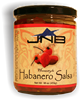 /product-detail/jnb-specialty-foods-hot-sellings-habanero-salsa-hot-sauce-50035103803.html