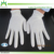 Good Quality Disposal Exam Hand Gloves Disposable Latex Rubber Examination Gloves FOB Wholesale
