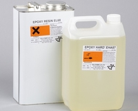 Liquid Epoxy Resin Clear Epoxy Resin And Epoxy Hardner
