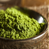 MATCHA GREEN TEA POWDER 100 NATURAL