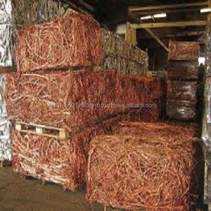 Hot selling high quality copper scrap / copper wire for sale with reasonable price and fast delivery !!/