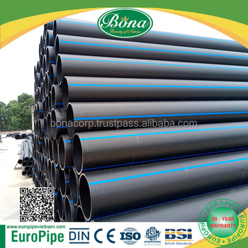 630mm hdpe pipe full welding machine support PE100