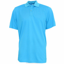 New design original polo t shirt for women
