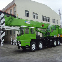 used Tadano truck crane 65ton TG-650E,second hand 65T mobile truck crane, old tadano lifting/wheel crane 65 ton