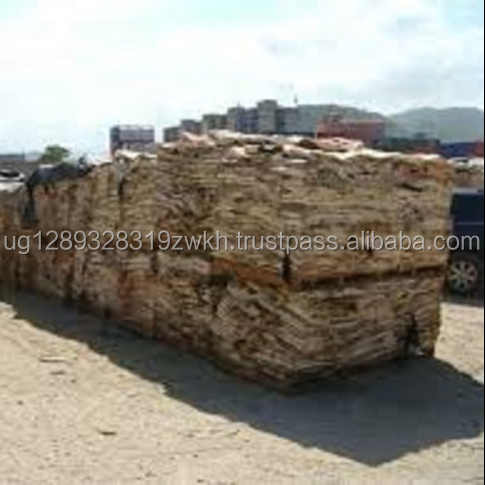 Wet Salted Cow Hides / Cow skin For Sale