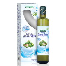 Artichoke Extract Water Botanical Bio Herbal Drinks Company we are looking for distributors Aromatherapy Floral Water