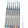 Dental Root Elevators Tip Canal Hot Sell Dental Tools GMI 927