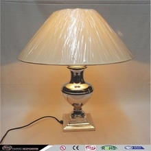 Bed Side Table Lamp marine Table Lamp solid Metal Table Lamp