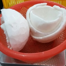FROZEN YOUNG COCONUT MEAT FROM VIETNAM !!!- THE EXCELED QUALITY WITH BEST PRTCE