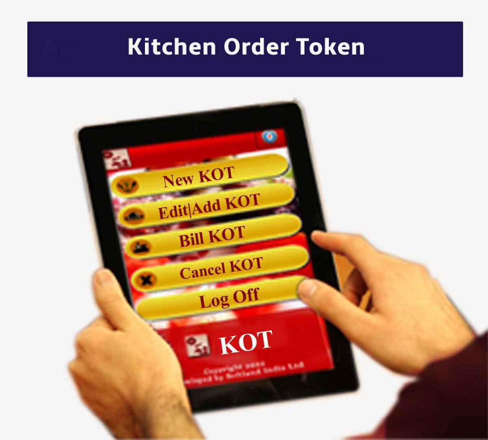 Restaurant Kitchen Order System restaurant waiter calling system - buy restaurant management