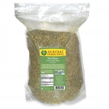100% Natural 5% caffeine/25% Polyphenols Yerba Mate Extract powder wholesale, Yerba Mate Tea 10:1