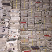 Waste News Papers For Sale Waste