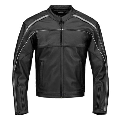 MOTORBIKE,MOTORCYCLE LEATHER 2pc COMPLETE SUIT - CE APPROVED FULL PROTECTION
