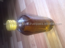 Pomace olive oil/ Factory price extra virgin olive oil