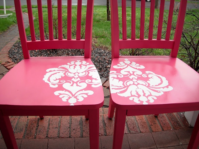 Plastic Rattan Table and Chair Sets