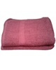 Cheap price terry towel