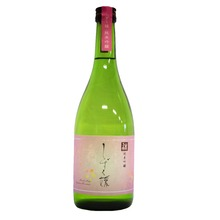 Yamatan-Masamune 720ml Shizukuhime Wholesale Japanese Sake Brands