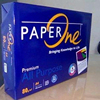 Double A4 Paper 80gsm, 75gsm, 70gsm For Sale