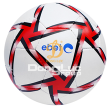 Factory Supply Soccer ball Size 5 Football, Soccer