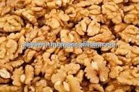 walnut for sale