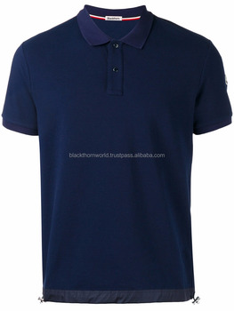 Customizable (OEM) polo shirt, Polo t shirt/mens polo shirt
