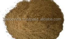 high protein fish meal powder, fish meal 55% 60% 65% for animal feeds (+84 1683 417 554)