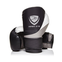 Top quality professional cool design boxing glove Manufacture by Hawk Eye Co. ( PayPal Accepted )