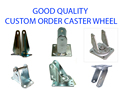 Good Quality Caster Wheel